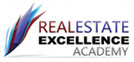 real-estate-exellence